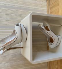 Cisto novi sandali
