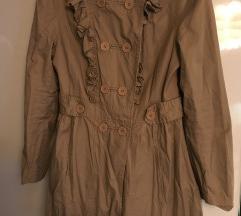 Prehodna jakna