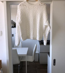 Mango pulover, št. M, MPC 40€