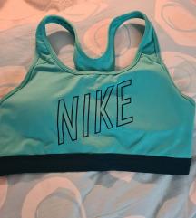 Nike nedrcek nenosen