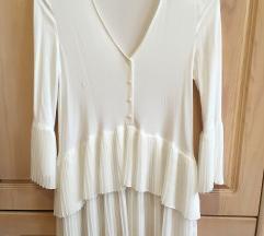 Nova oblekca Zara