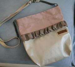 Mini Bini torbica