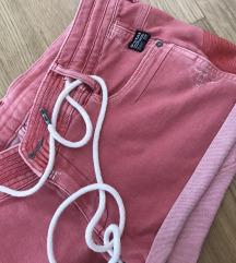 Kratke hlače G-Star