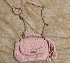 Mama torbica