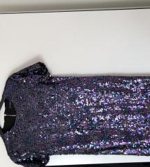 Dorothy perkins obleka