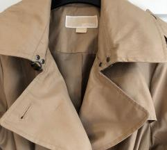 Michael Kors trenchcoat, S-M, MPC 350 EUR