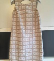 Pennyblack obleka