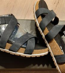 Timberland sandali 38