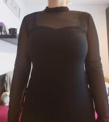 Črna majica