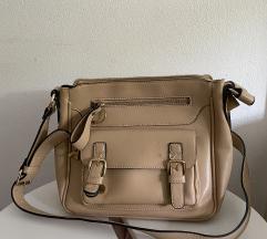 PARFOIS torbica, kot nova