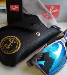 sončna očala ray ban wayfarer