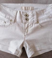 kratke hlače xs-s