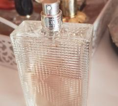 Original parfum Burberry Brit