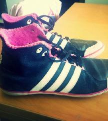 Superge Adidas ORIGINAL ODLIČNE!!!