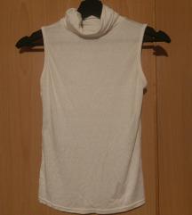 Kratka majica S