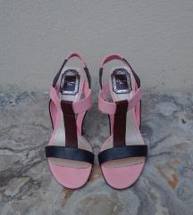 Novi sandali Dior,original