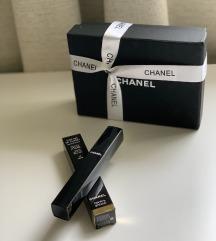 Chanel maskara MPC: 40€