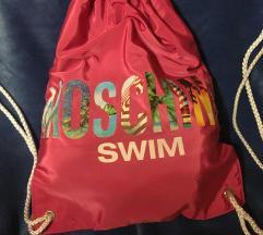 Nahrbtik Moschino Swim