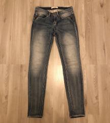Jeans hlače