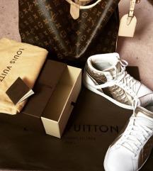 Louis Vuitton superge original