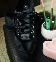 Čevlji (espadrile)Replay