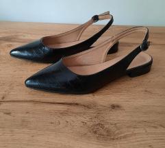 Usnjeni sandali (37)