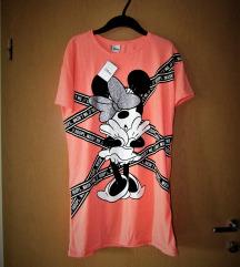 oversize Disney obleka - REZERVIRANA