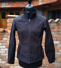 McKinley Dry-Plus 40 / 42 softshell windstopper