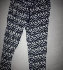 Nove hlače tally