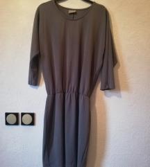 Obleka/tunika