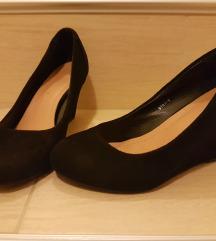 ženski čevlji 36