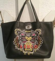 Kenzo original torba l.e.Mpc 300 eur