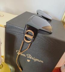 DIOR replika sončna očala