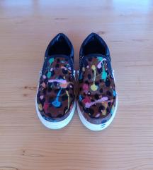 Steve Madden čevlji (original)