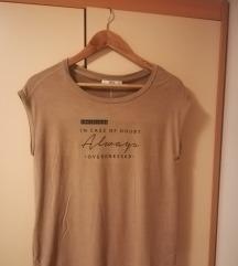 Mango kratka majica