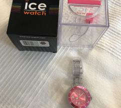 Ice watch, NOVA, odlicen model