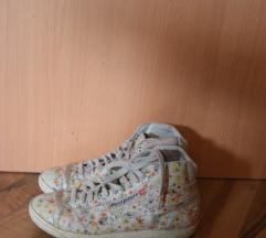 Original DIESEL čevlji z rožicami