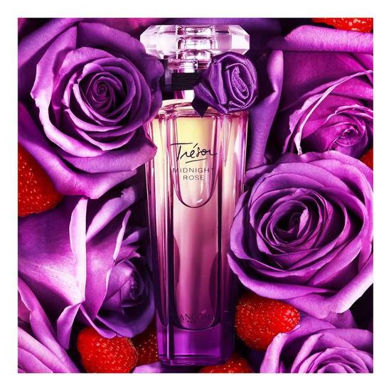 Lancôme Trésor Midnight Rose, original (NOVO)