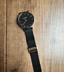 Cluse ura - črno zlata