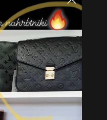 Louis vuitton torbica