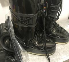 Moon Boot (Novo) 35-38
