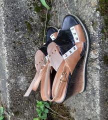 Sandali Academia - ZNIZANO NA 10€