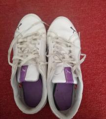 Puma čevlji
