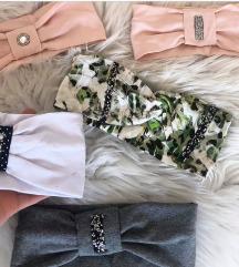 modni trakovi