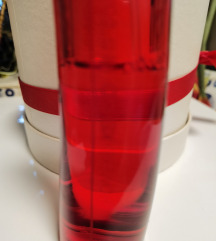 TOP CENA 16€! Kenzo red edition