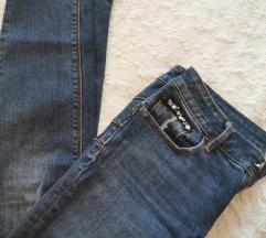 Francomina hlače 27