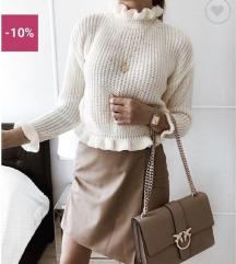 BeLoved pulover