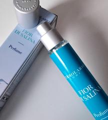 Nov parfum L'erobolario Fior de Salina 15ml