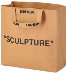 MARKERAD Kollektion – IKEA c/o Virgil Abloh