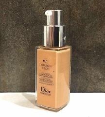 Dior skin star in forever travel size 20 ml/novo
